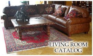 rustic spanish furniture. Enrich Your Home, Restaurant, Or Hotel Surroundings With Pieces From Our Rustic Spanish Furniture Catalog. R