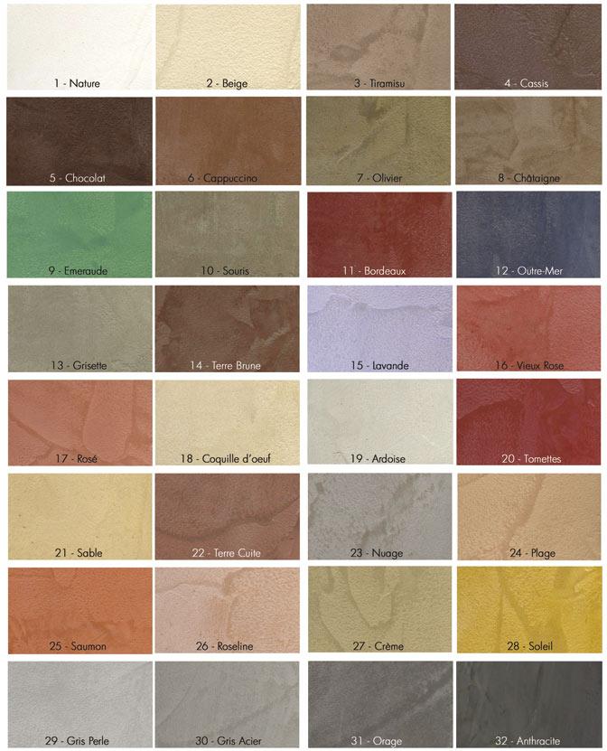 Concrete colours concrete interior design inspiration pinterest sanitair kleuren en - Kleur zen kamer ...