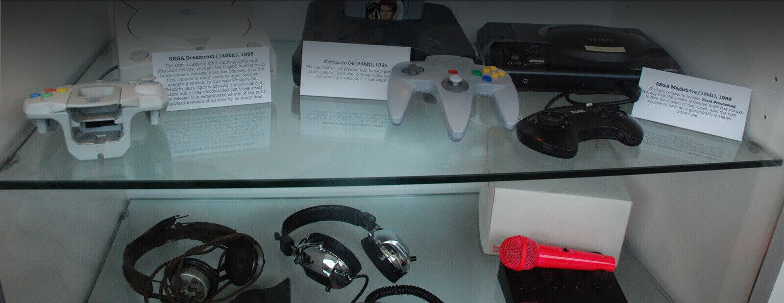 Gaming_Consoles from #UK to #India at the cheapest online prices ...