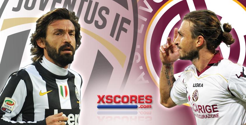 Juventus V Livorno At Juventus Stadium Italy Serie A Seriea Juvelivorno Juventus Stadium Sports Team Sports