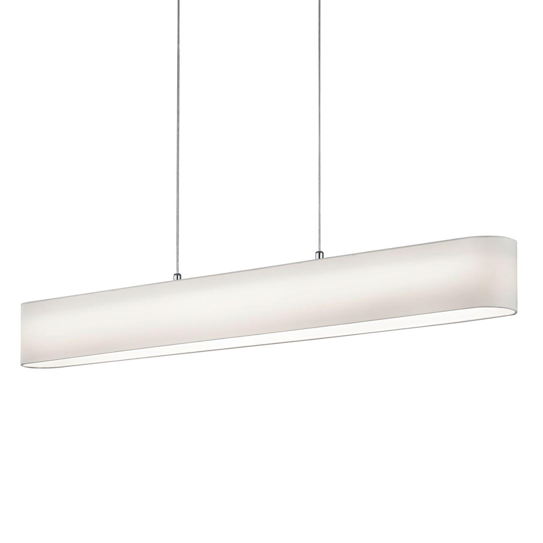 LED hanglamp Lugano Kopen | home24 in 2020 | Led