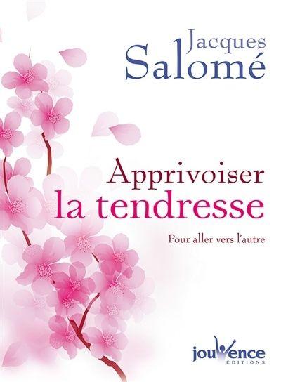 Marie Tendresse Dans Nos Vies : marie, tendresse, Marie,, Tendresse, EDIT20-75