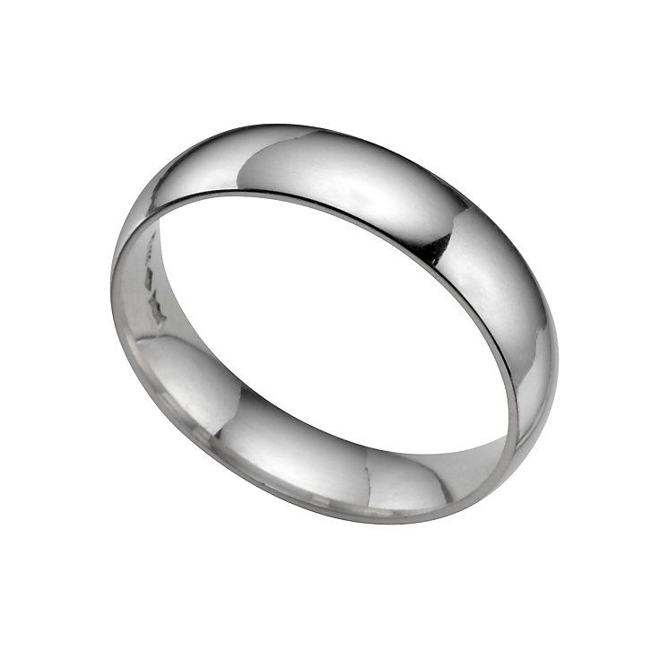 platinum wedding rings Google Search Ringer Pinterest