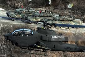 Image result for north korean armed forces