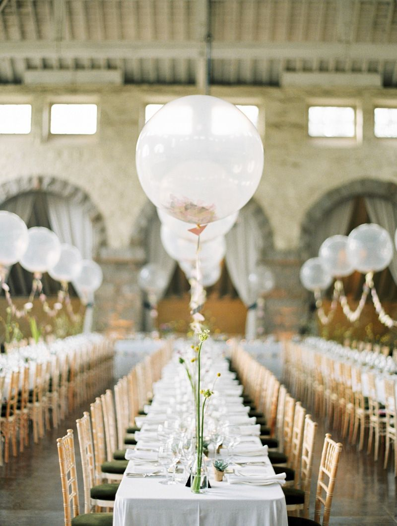 The Coos Cathedral Wedding Captured By Ann Kathrin Koch