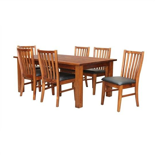 Superb Dining Chairs New Zealand