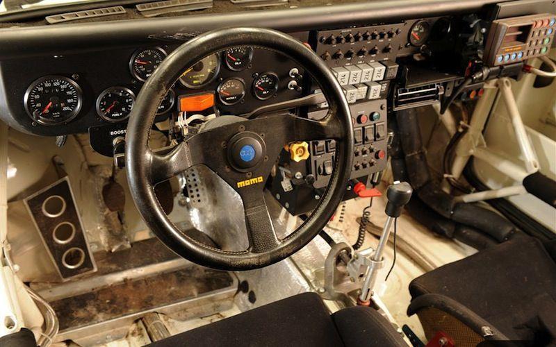 Audi Sport Quattro Rally Pinterest Autos Coches And Carritos