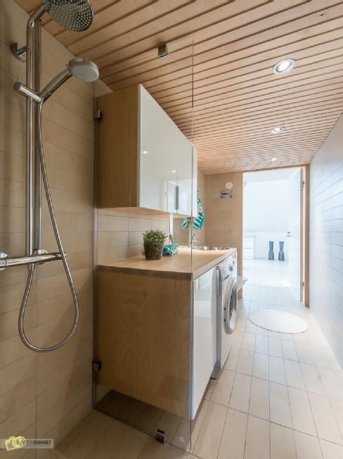Myydään Kerrostalo 3 huonetta - Tampere Tammela Kyllikinraitti 7 - Etuovi.com 9900640