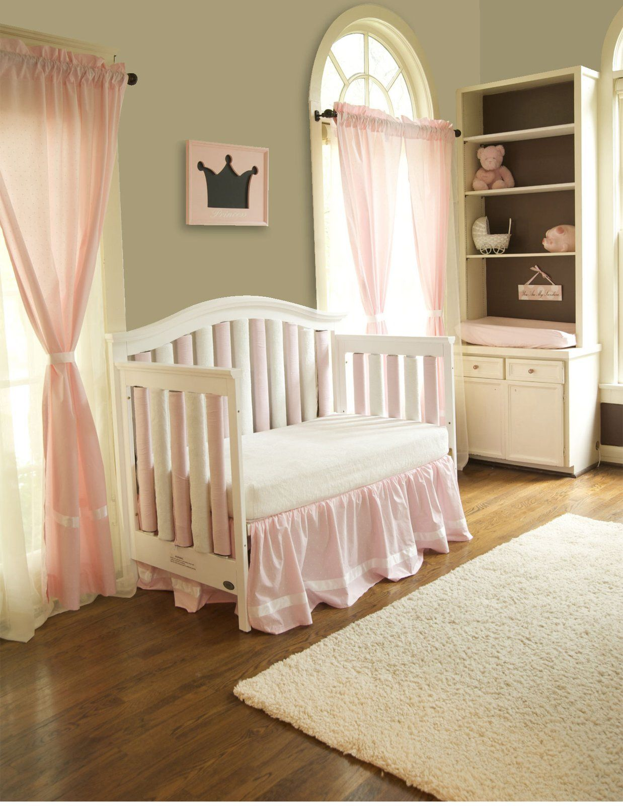 House furniture $$ How can i spend money on Go Mama Go Wonder Bumpers -Pink & Chocolate (38 Pack) ~ Furniture News