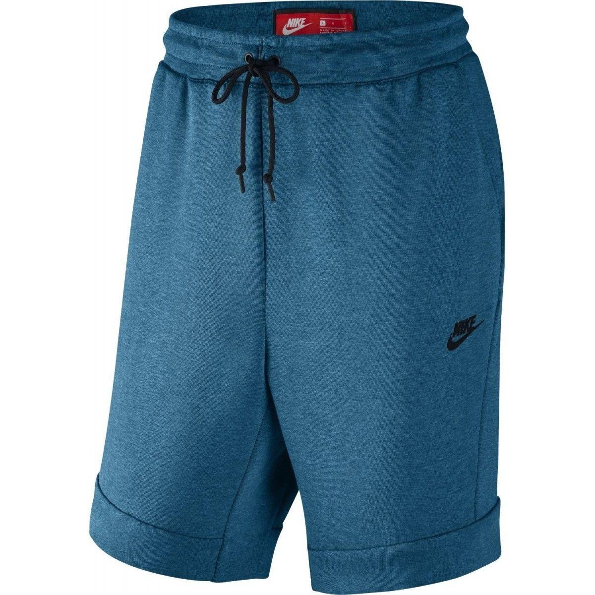 short adidas homme coton