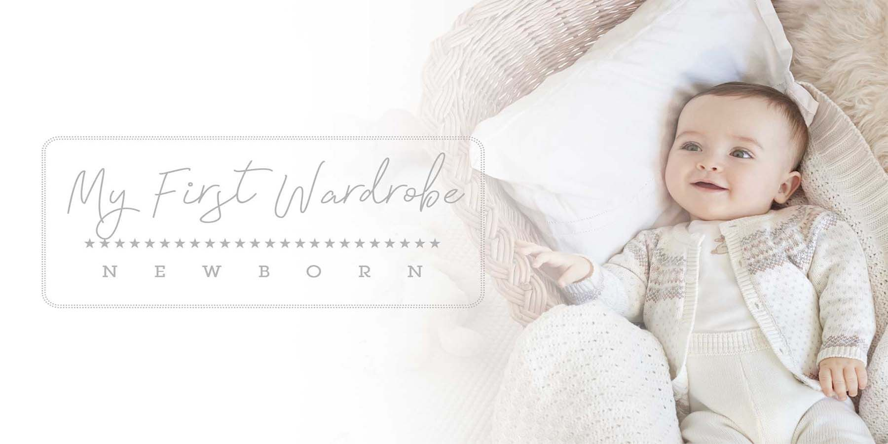 Kidswithstyle noni notions pinterest babies