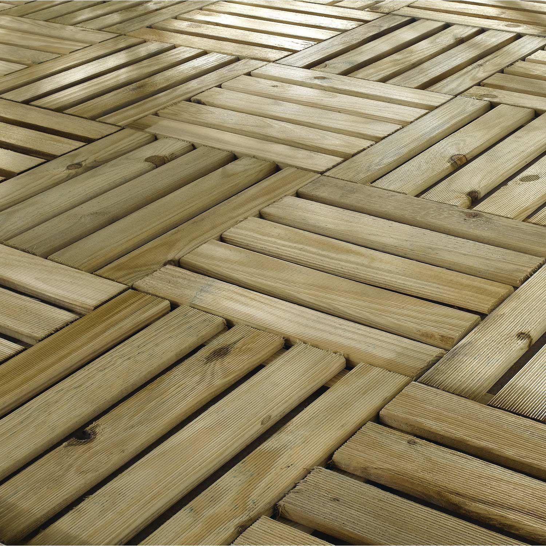 Accessoires Salle De Bains Elle Decoration Home Deco Wood Wedding List