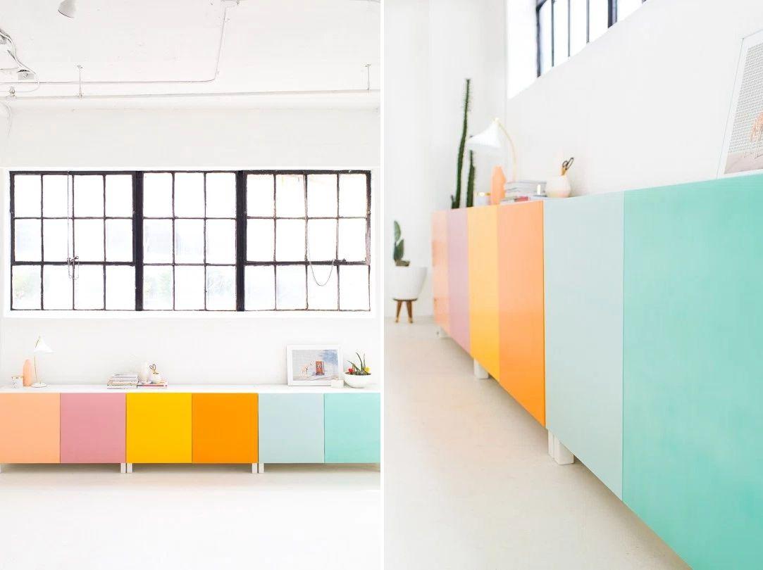 Haus design einfaches zuhause pin von anna g auf wohnung  pinterest