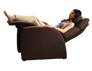 Positive Posture Massage Chair Wheelchair On Sale Luma Recliner Our Favorite Products Pinterest