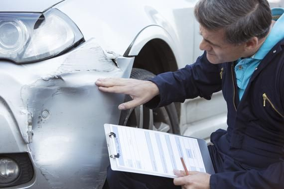 3 Insurance Tips For Your Car Bumpers Collision Repair Auto