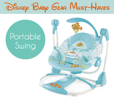 4b9e96d15e1 6 Favorite Disney Baby Gear Must Haves | BABYPALOOZA | Baby disney ...