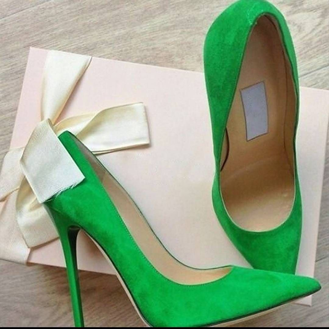"""97113d8abc83ae LUXURY FASHION LIFESTYLE (@luxury.style.4all) on Instagram: """"In love with  these #stilettos Order in LINK IN MY BIO Search ID: 12723439 Discount Code:  ..."""