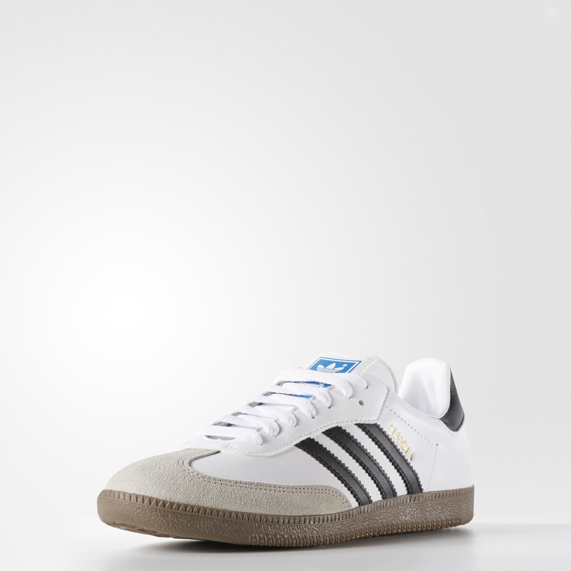 adidas samba scarpe bianche adidas noi scarpe pinterest adidas