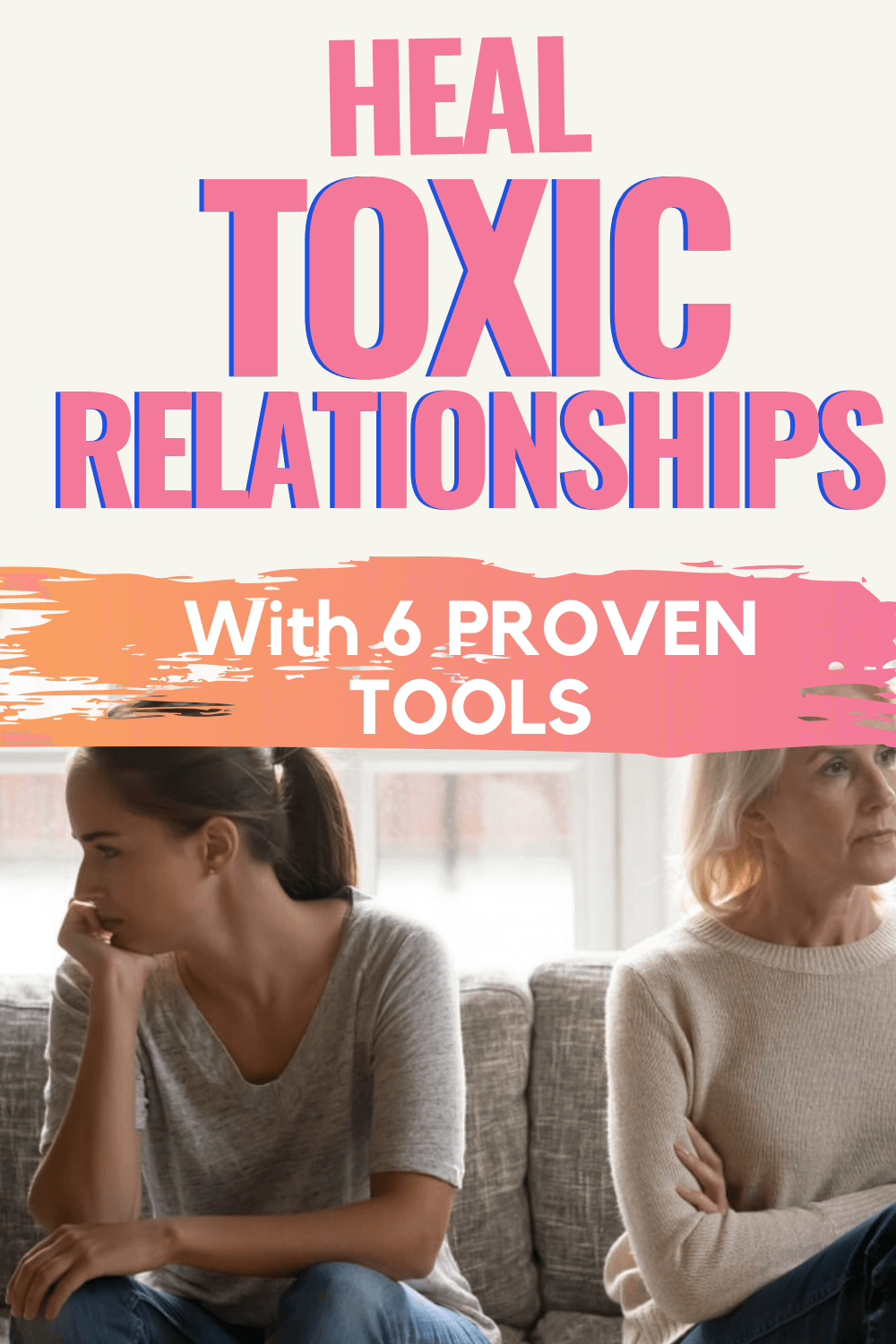 Toxic and difficult relationships can take a toll on us physically and emotionally. Learn how you can heal, fix and break free from your relationship issues.  #marriage #healtoxicrelationships #relationships #divorce  #relationshiptips #lightworker #narcissist #newagespirituality