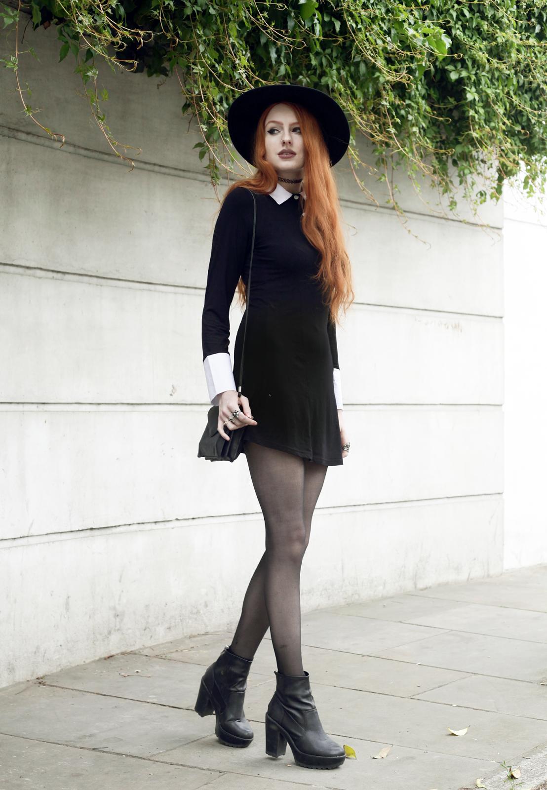 Olivia Emily - UK Fashion Blog.: Wednesday on a Thursday # ...