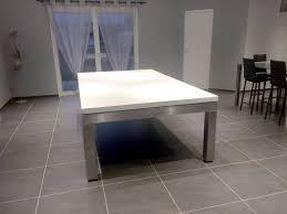 Résultat De Recherche Dimages Pour Billard Design Design - Table billard salle a manger pour idees de deco de cuisine