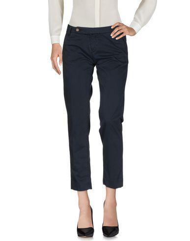 TRUE NYC. Women's Casual pants