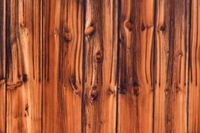 How to Fill in Paneling Grooves | eHow