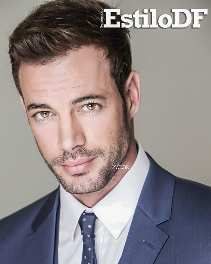 Pin By Stephany Zarate On William Levy In 2020 Cute Guys Guys Williams