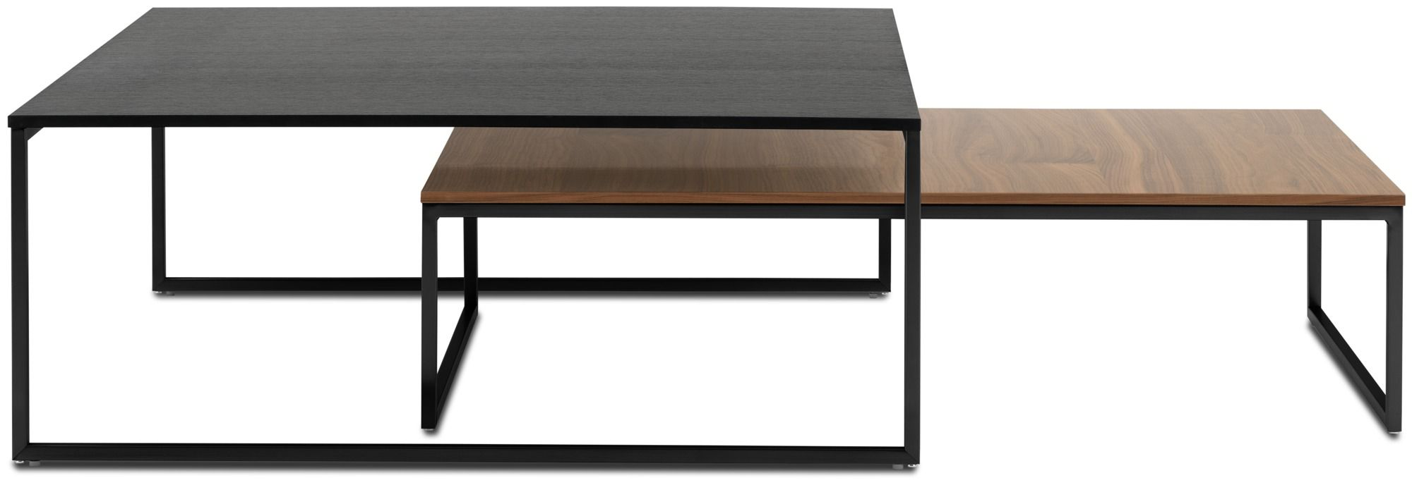 modern coffee tables contemporary coffee tables boconcept 130 barrow pinterest table. Black Bedroom Furniture Sets. Home Design Ideas