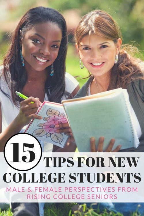 Best Back to School Supplies for College Students Plus Tips for An