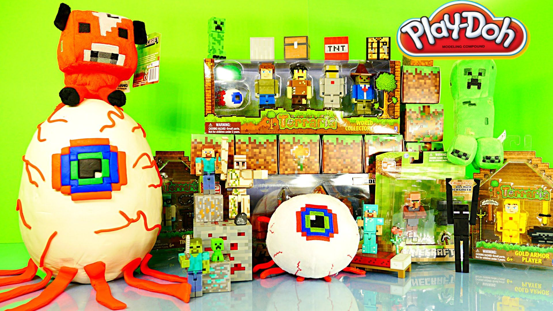 Good Wallpaper Minecraft Terraria - 823ec20d9f7a5f19ac9402e233d71d82  Picture_103673.jpg