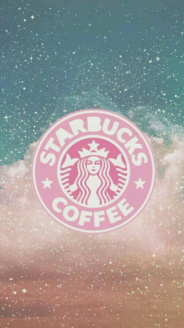 If You Want A Wallpaper Write Me What You Want Starbucks Wallpaper Wallpaper Iphone Cute Iphone Wallpaper Vsco