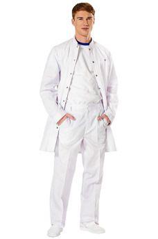 Медицинская одежда в Тольятти