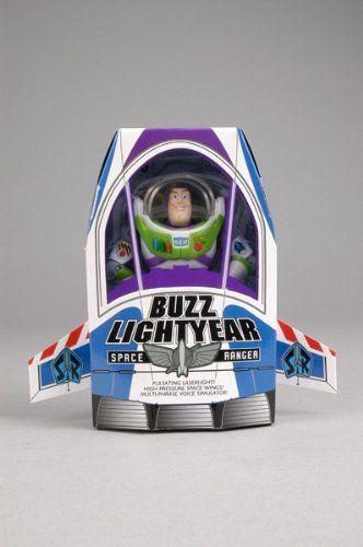 Nave Buzz Lightyear Molde Pesquisa Google Cumpleaños De