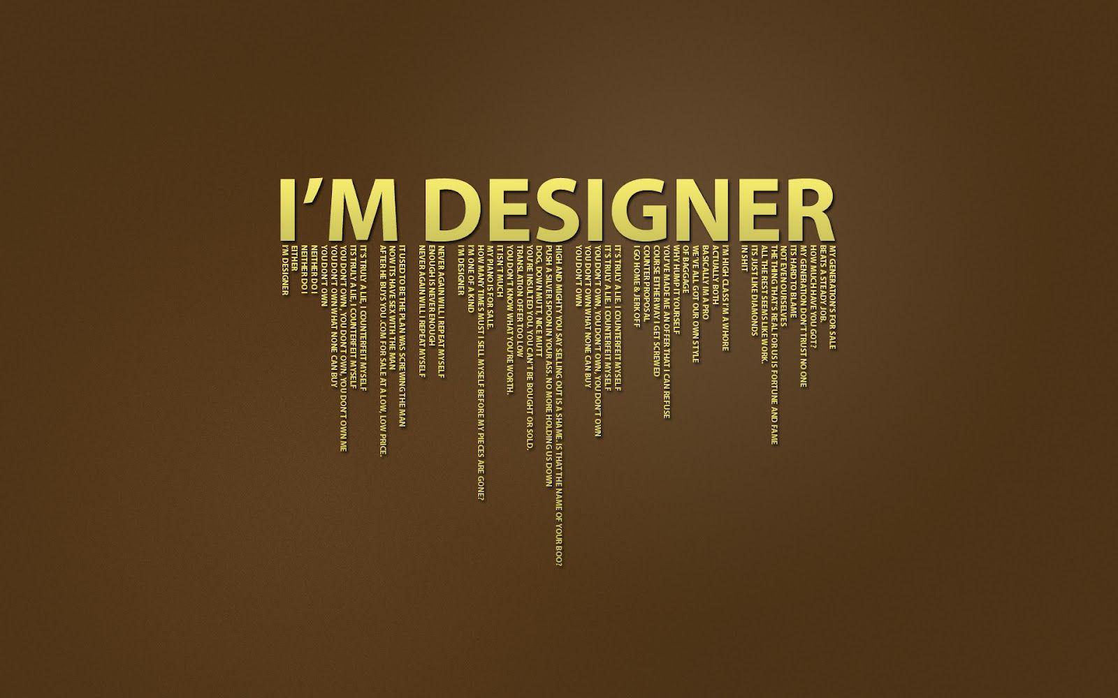 laugh design casar tbcct co