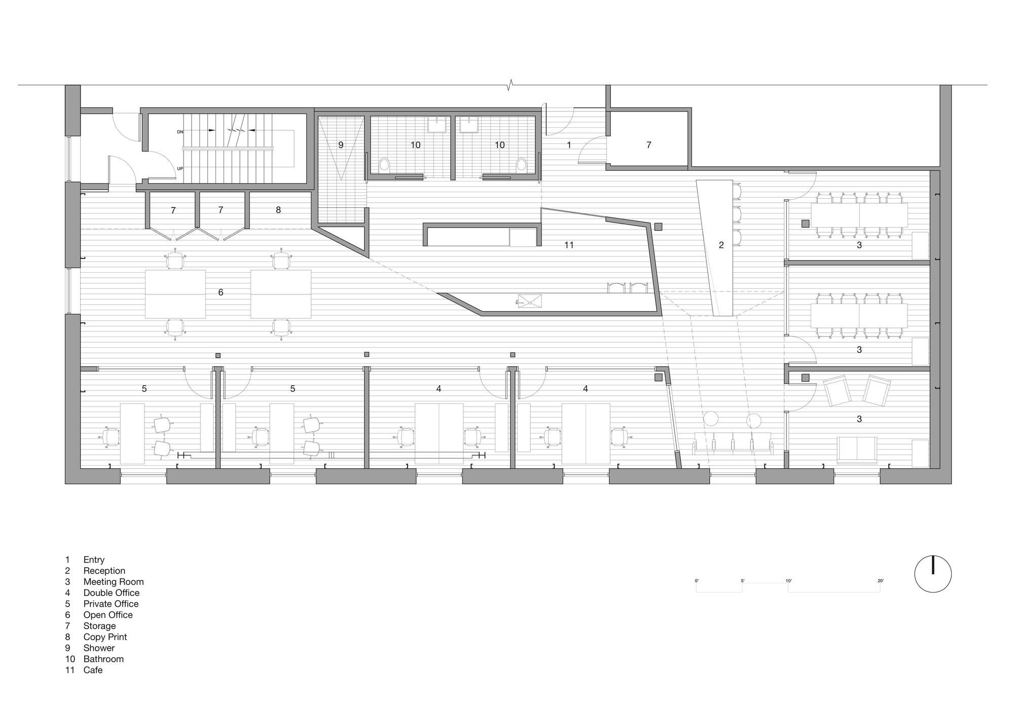 523716f6e8e44e24570000cc index ventures garcia tamjidi for Wedding floor plan designer