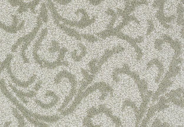 Truett Fine Carpets And Rugs Bindu Bhatia Astrology