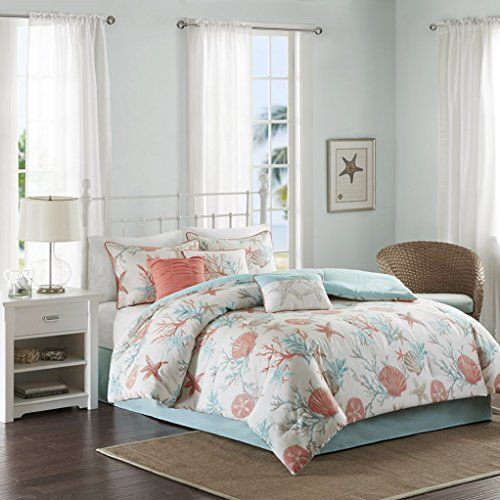 cal sets california king closeout bedding croscill bed on set sale natalia view comforter