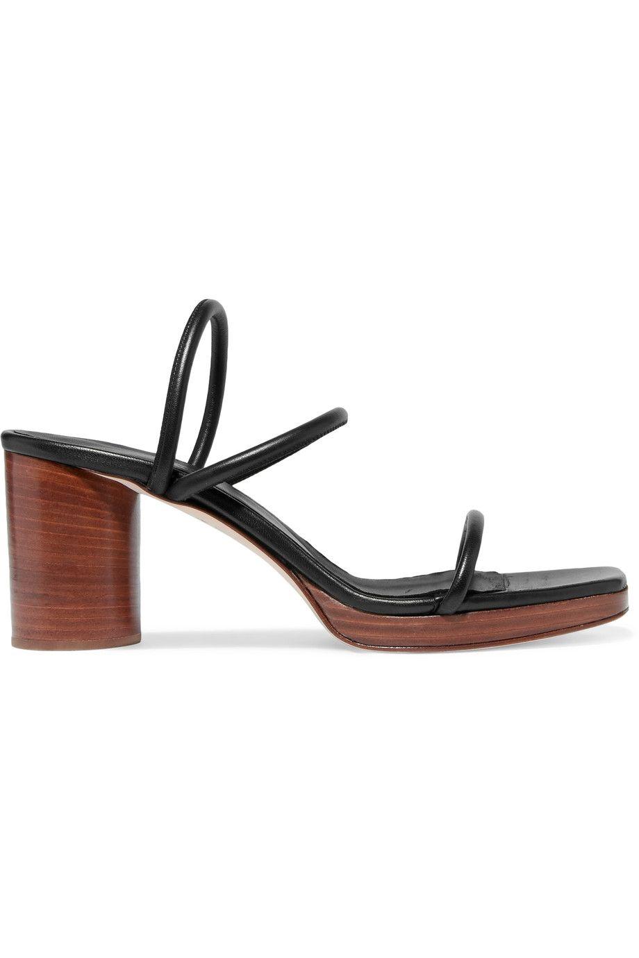 Chaussures - Sandales Post Orteils Barbara Barbieri 9lCdsuN