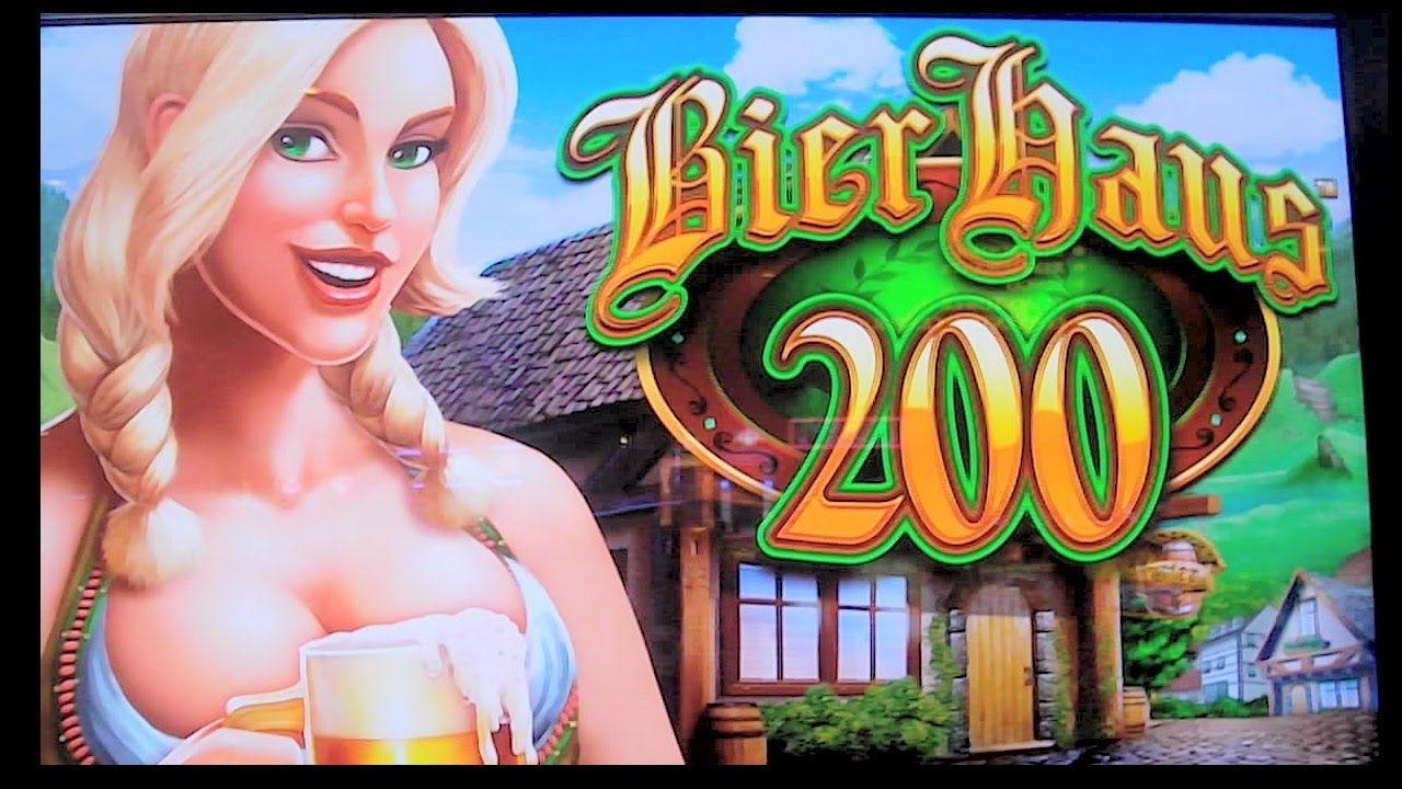 Wildz casino no deposit bonus
