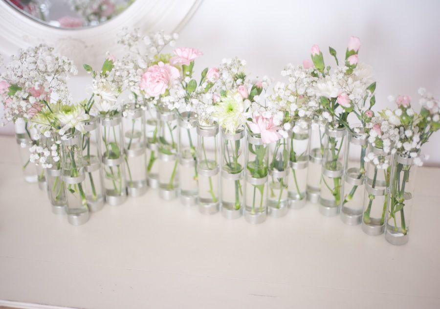 vase d\'Avril | Ceramics, Pots, Baskets... | Pinterest