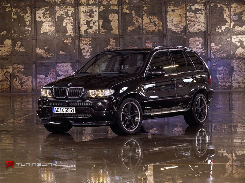 Bmw X5 Cars Hd Wallpaper Cars Hd Wallpaper Car Hd Hd Wallpaper