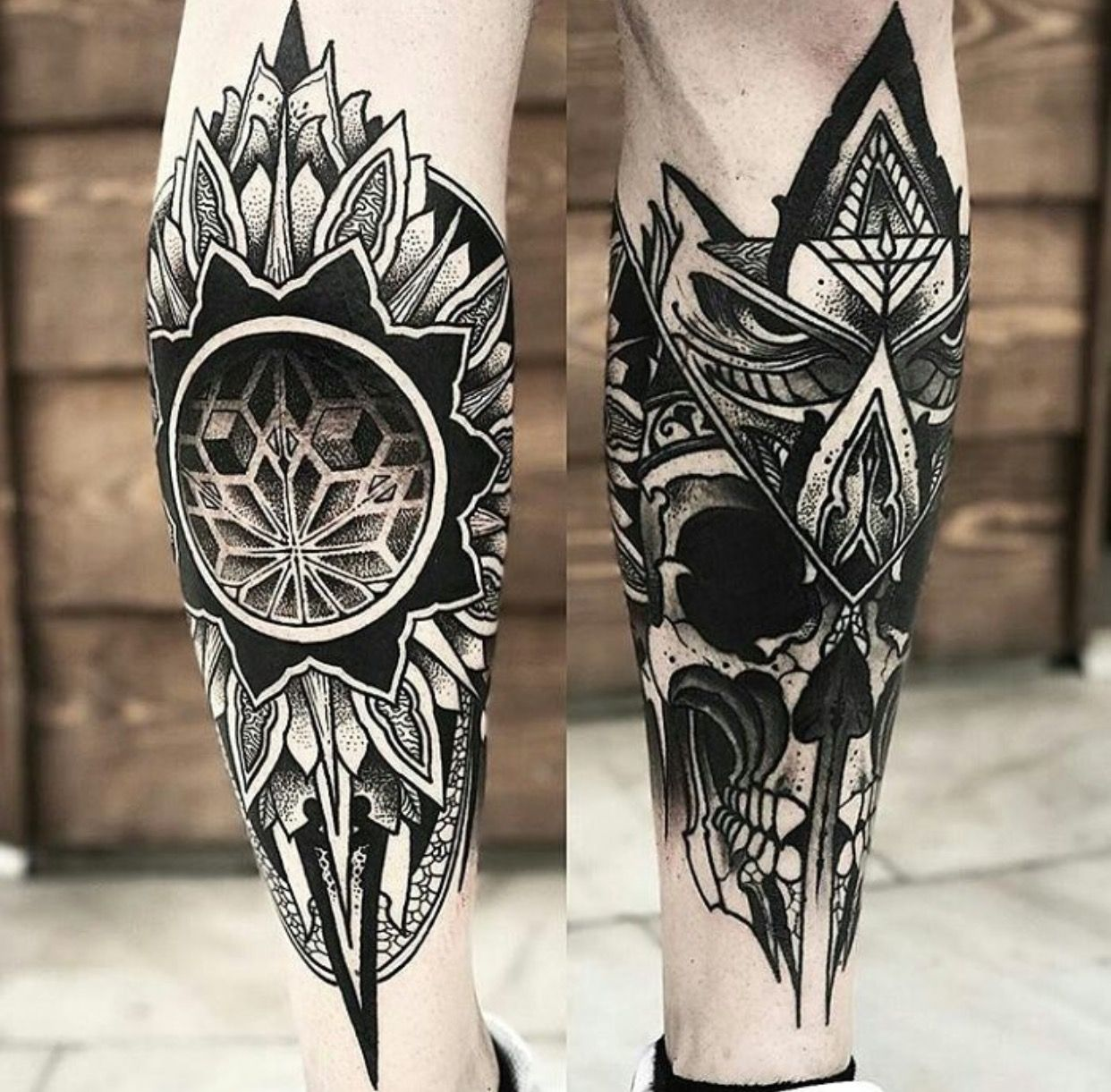 Pin Do(a) Diogo Almeida Em Ideias Para Tattoo