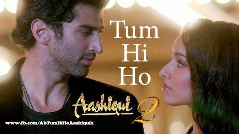 Hum Tere Bin Ab Reh Nahi Sakte Bollywood Movie Songs Movie Songs Latest Bollywood Movies