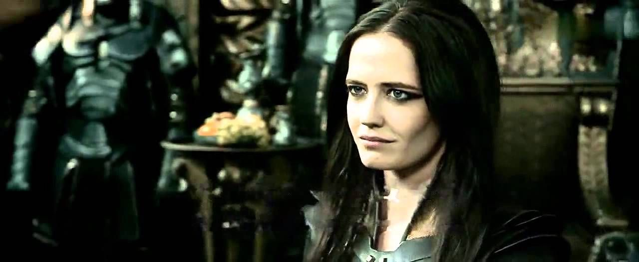 300 rise of an empire eva green tv and movies