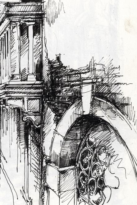 Ian Murphy Sketch Pinterest