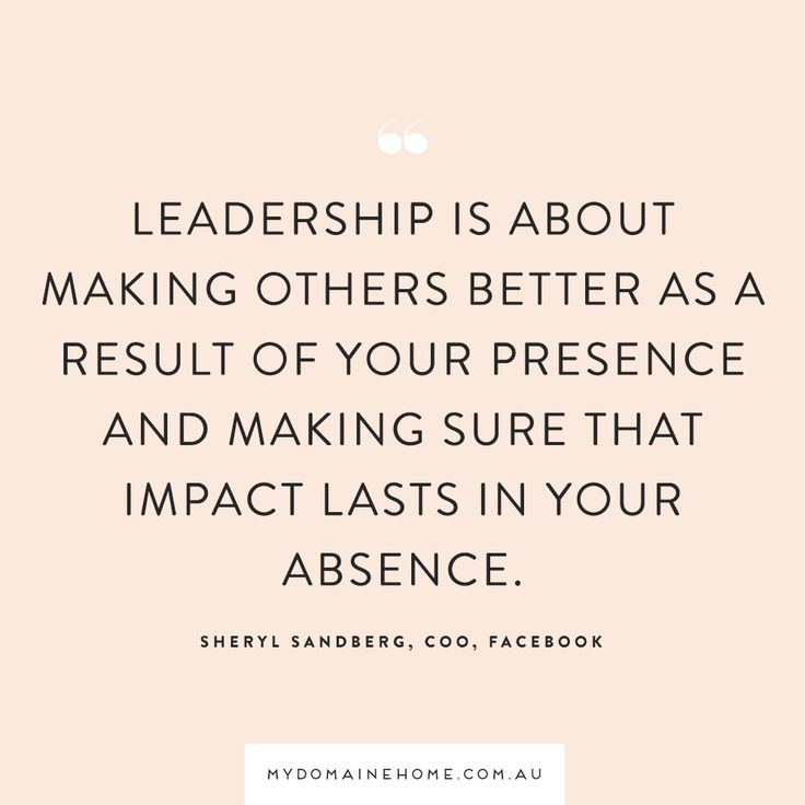 Quotes About Leadership Awesome Quotes From Female Leaders To Inspire Your Most Successful Year Yet . Inspiration