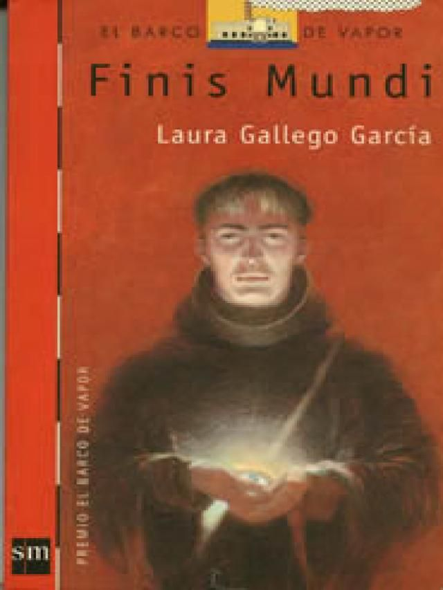 Descargar Libro Gratis Pdf Finis Mundi Laura Gallego Pin En Libros