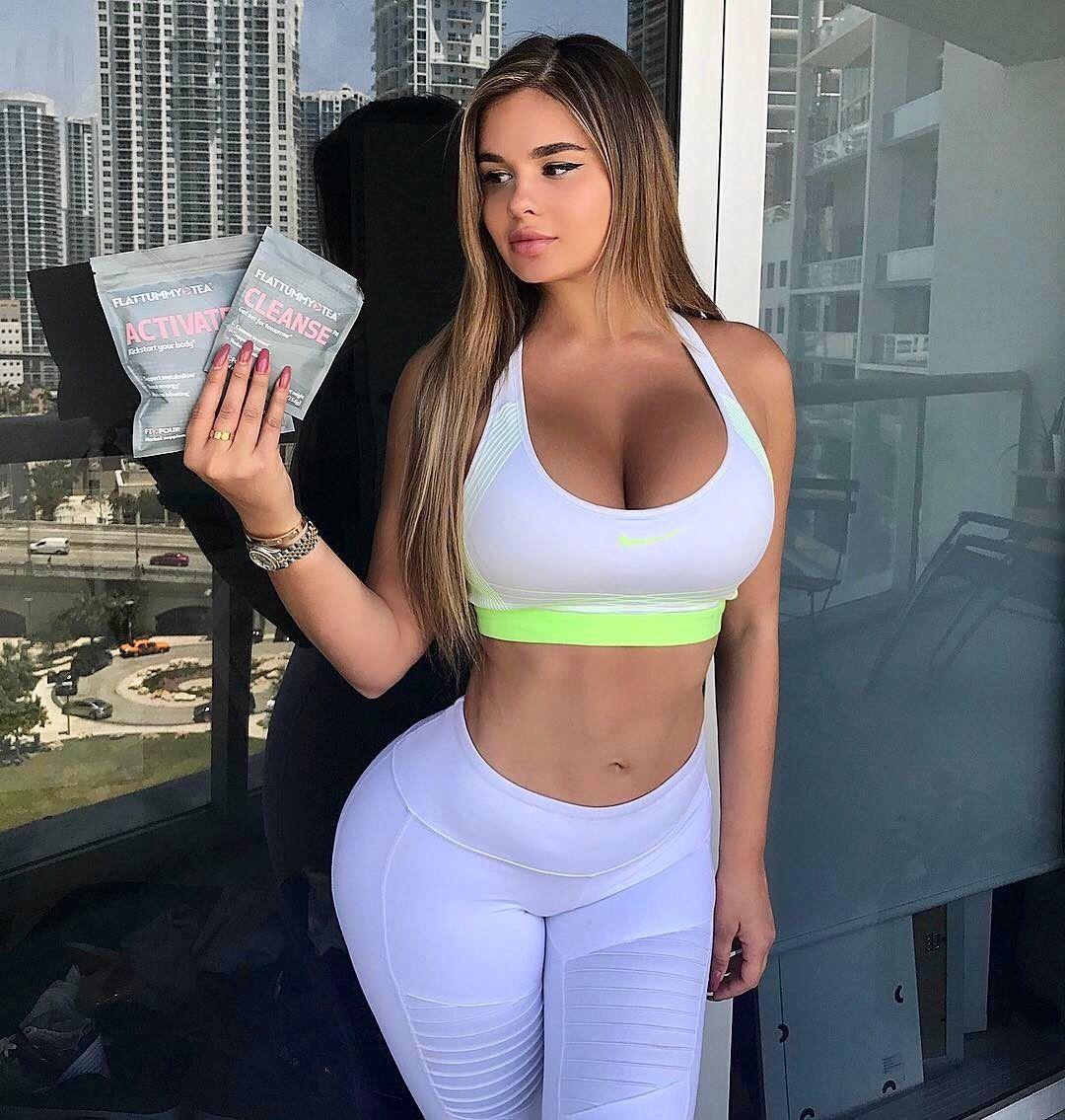 Zully the best ass of venezuela mix00 - 2 5