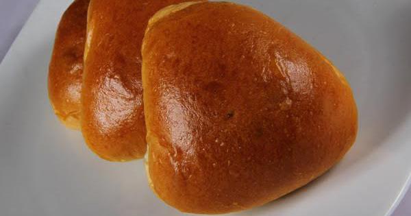 Image result for malu pan